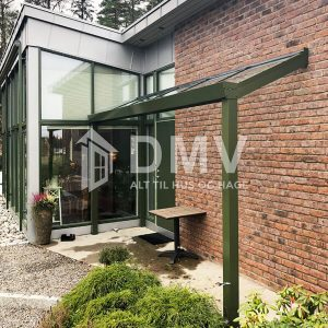 Terrassetak-glass-3