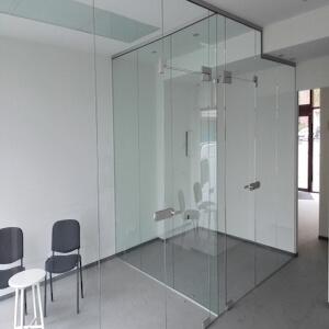 stikline-pertvara-1
